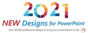 2021 design